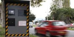 Radars : interdiction de détecter !
