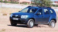 Essai Dacia Duster 1.5 dCi 85 ch & 1.6 16V 105 ch : Le low cost se dépoussière
