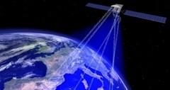 Bientôt des radars au-dessus de nos têtes : Où s'arrêtera le progrès ?