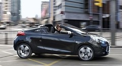 Prix Renault Wind : Agressivité confirmée