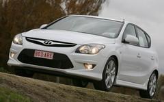 Essai Hyundai i30 EcoSport : Concilier l'inconciliable ?