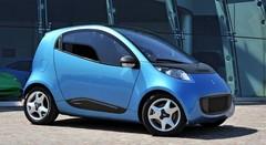 Pininfarina Nido EV : Cadeau d'anniversaire électrique !