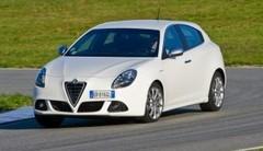 Essai Alfa Romeo Giulietta : Gueule d'amour