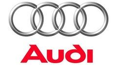 Audi Talent Awards : lancement du concours Art contemporain