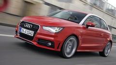 Essai Audi A1 : Et c'est du belge !