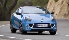 Essai Renault Wind 1.6 16V : du fun à prix doux