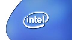 Sécurité : Intel prépare la boîte noire automobile