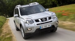 Restylage Nissan X-Trail : Regain de forme