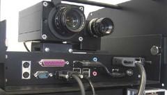 Le super-radar TraffiStar SR590