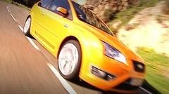 Ford Focus ST : nouvelle victime des normes Euro5 ?