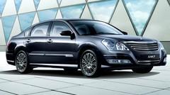 Renault : la Corée attitude