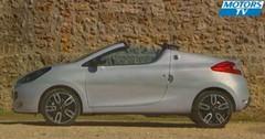Essai Renault Wind : dans le bon vent?