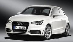 Audi A1 1.4 TFSI 185 : la S1 qui ne dit pas son nom