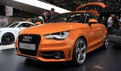 Audi A1 1.4 TFSI 185 S-Line : en attendant l'Audi S1