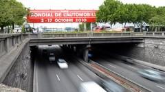 Mondial Auto Paris 2010 : toutes les nouveautés en visite virtuelle !