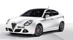 Essai Alfa Romeo Giulietta : La bella macchina!