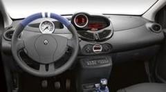 Renault Twingo Gordini: essence et diesel !