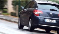 Essai Citroën C4 2010 : Cocorico de haut-niveau