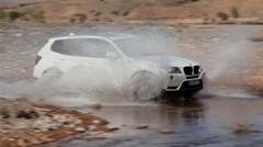 Essai BMW X3 xDrive20d : Monsieur Plus