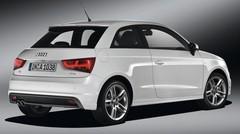 Prix Audi A1 1.4 TFSI 185 : Vitaminée mais pas donnée