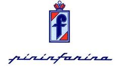 Pininfarina : le chinois BAIC intéressé par le rachat du carrossier italien