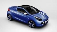 Renault Wind Gordini : quatrième membre de la famille Gordini