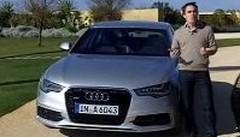 Cartech le Mag : Essais de l'Audi A6 et la Mercedes Classe B hydrogène