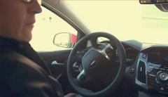 Essai Ford Focus 1.6 SCTi 180 : Plaisirs d'essence