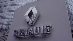 Renault : l'informateur payé 250 000 €