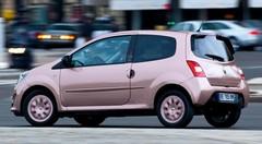 Essai Renault Twingo 1.2 dCi 75 : Le prix de l'écologie