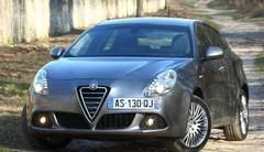 Essai Alfa Romeo Guilietta JTDm 105 Selective : Un mythe remis au goût du jour ?