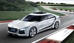 Hyundai Blue² : Vision du futur