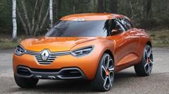 Caradisiac a pu rouler avec le Renault Captur
