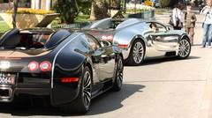 Le top marques Monaco en photos !