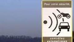 Interdiction des avertisseurs radars : le grand flou