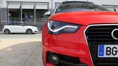 Essai Audi A1 1.4 TFSI 185 ch : est-elle amusante ?
