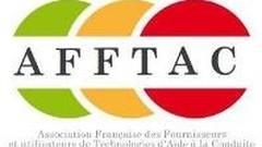 Avertisseurs de radars : l'AFFTAC lance une pétition