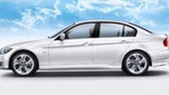 Emission Automoto : Essai Audi RS3, Citroën C4 vs Ford Focus, Chevrolet Volt