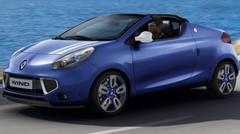 Renault Wind Gordini : les tarifs