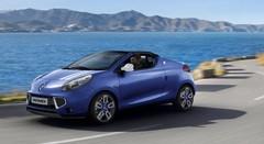 Renault Wind Gordini : à partir de 19 700 €