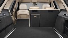 Audi A6 Avant : le respect de la tradition