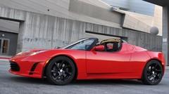La permière Tesla à dépasser 100.000 km est allemande