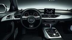 Audi A6 Avant 2011 : dynamique et technologique
