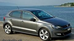 Essai longue durée Volkswagen Polo 1.2 TSI DSG : 7 mois et 10000 km