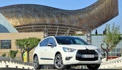 Essai Citroën DS4 2.0 HDi160 : L'évasion originale