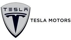 Tesla Model X : le crossover débarque fin 2011