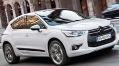 Essai Citroën DS4 : Les promesses du style