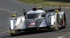 24 Heures du Mans 2011 : Que la fête commence !