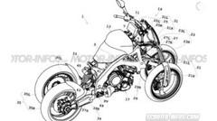 Nouveauté 4-roues Yamaha 2012 : un 4-Max 900 au prochain salon de Milan ?