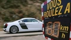 Pratique : 10 voitures pour endurer le 90 à l'heure